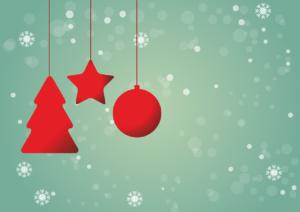 Χριστουγεννιάτικα τραγούδια – Συλλογή 1