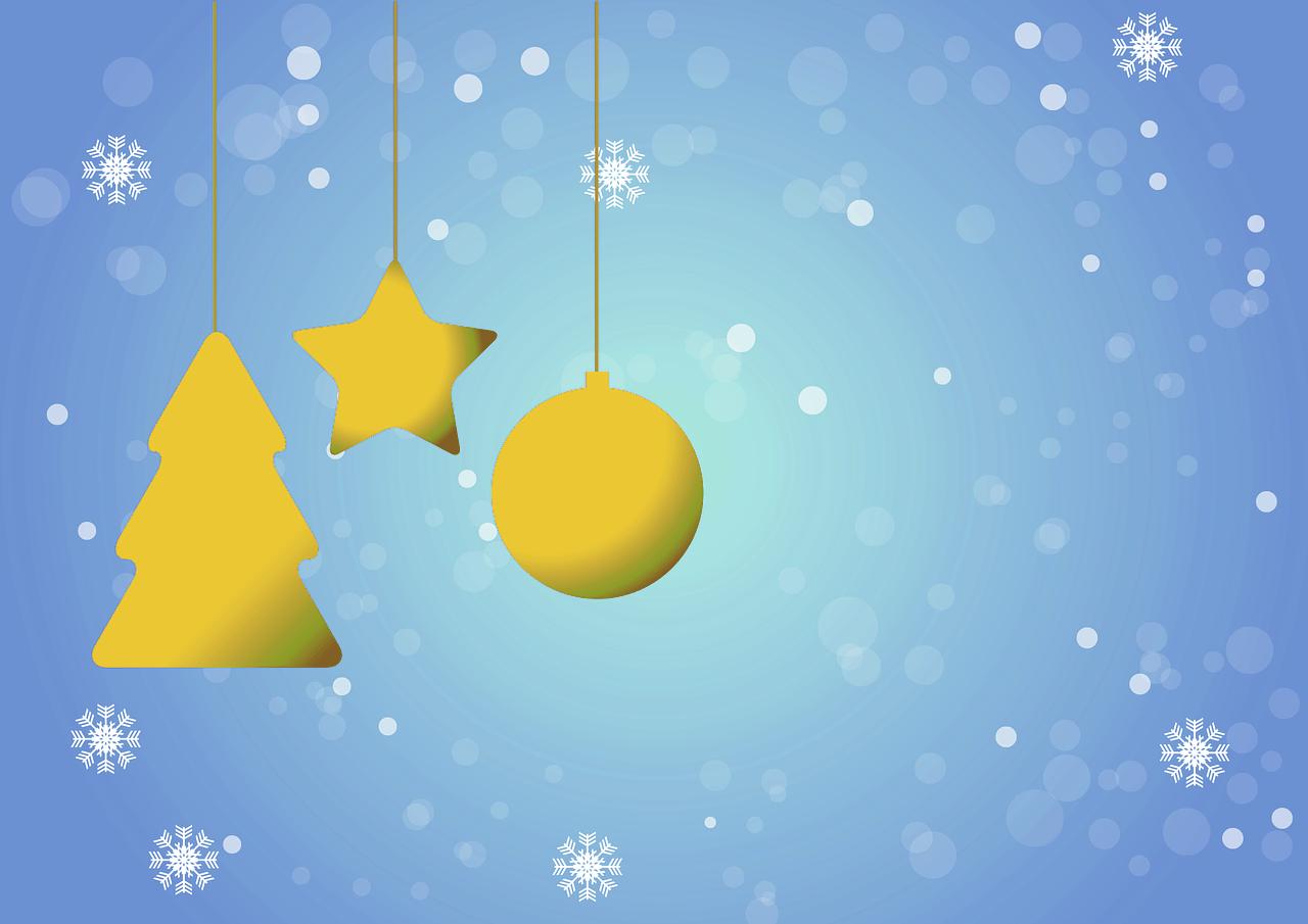 Χριστουγεννιάτικα τραγούδια – Συλλογή 2