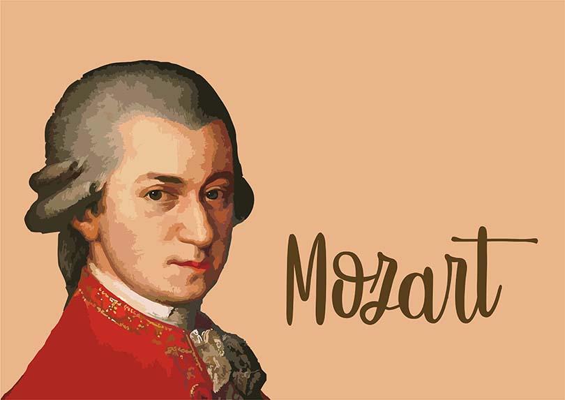 Κλασικά και αγαπημένα – Rondo Alla turca του Mozart