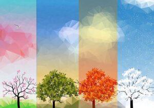 Seasons_810