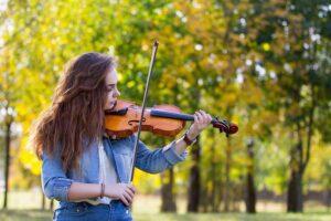 Violin_Girl_810
